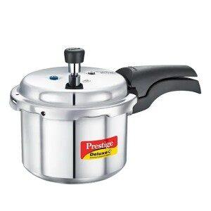 Deluxe-Plus-Aluminium-Pressure-Cooker-3-Litre-10701