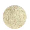 LOOSE - Thanjavur Ponni Rice - 1 KG